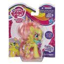 My Little Pony Poník s krásným znaménkem - Fluttershy 2