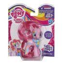My Little Pony Poník s krásným znaménkem - Pinkie Pie 2