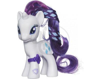 My Little Pony Poník s krásným znaménkem - Rarity