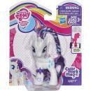 My Little Pony Poník s krásným znaménkem - Rarity 2