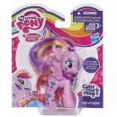 My Little Pony Poník s krásným znaménkem - Skywishes 2