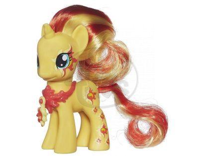 My Little Pony Poník s krásným znaménkem - Sunset Shimmer