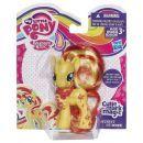 My Little Pony Poník s krásným znaménkem - Sunset Shimmer 2