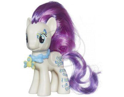 My Little Pony Poník s krásným znaménkem - Sweetie Drops