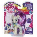My Little Pony Poník s krásným znaménkem - Sweetie Drops 2