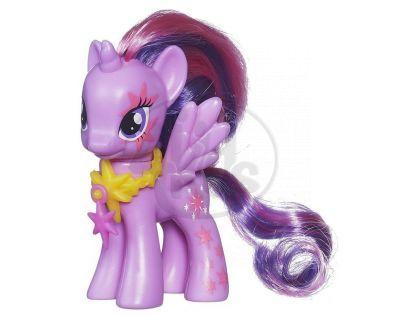 My Little Pony Poník s krásným znaménkem - Twilight Sparkle