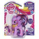 My Little Pony Poník s krásným znaménkem - Twilight Sparkle 2