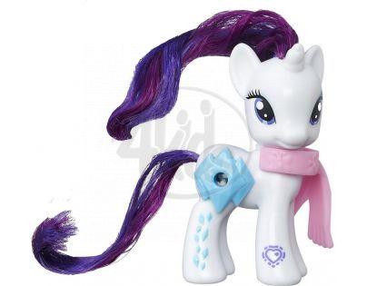 My Little Pony Poník s magickým okénkem - Rarity