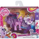 My Little Pony Poník s ozdobenými křídly - Princess Twilight Sparkle 2
