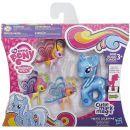 My Little Pony Poník s ozdobenými křídly - Trixie Lulamoon 4