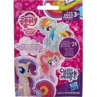 My Little Pony Poník v sáčku (A8330)