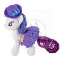 My Little Pony Pop Poník s doplňky na vycházku - Rarity 4