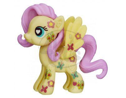 My Little Pony Pop Starter Kit - Fluttershy
