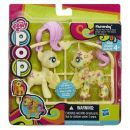 My Little Pony Pop Starter Kit - Fluttershy 2