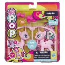 My Little Pony Pop Starter Kit - Pinkie Pie 2