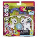 My Little Pony Pop Starter Kit - Rarity 2