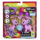 My Little Pony Pop Starter Kit - Twilight Sparkle 2