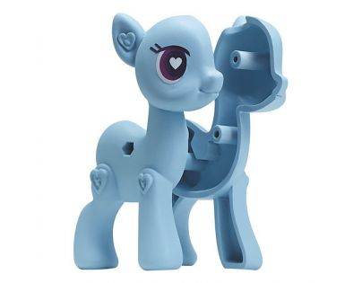 My Little Pony Pop Style Kit - Rainbow Dash