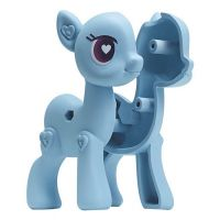 My Little Pony Pop Style Kit - Rainbow Dash 3