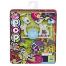 My Little Pony Pop Style Kit - Zecora 2