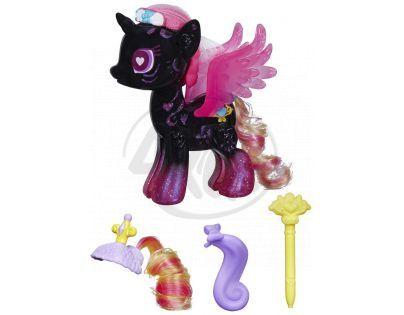 My Little Pony Pop Vysoký poník 13 cm - Princess Cadance