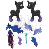 My Little Pony Pop Vysoký poník 13 cm - Princess Luna 2