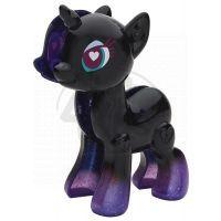 My Little Pony Pop Vysoký poník 13 cm - Princess Luna 3
