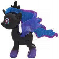 My Little Pony Pop Vysoký poník 13 cm - Princess Luna 4