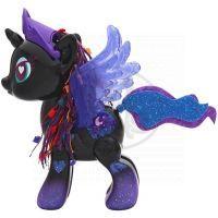 My Little Pony Pop Vysoký poník 13 cm - Princess Luna 5