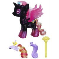 My Little Pony Pop Vysoký poník 13 cm - Princess Cadance