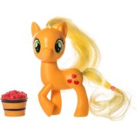 My Little Pony Přátelé AppleJack