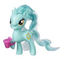 My Little Pony Přátelé Lyra Heartstrings