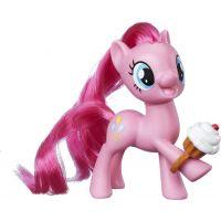 My Little Pony Přátelé Pinkie Pie
