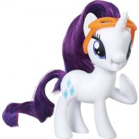 My Little Pony Přátelé Rarity