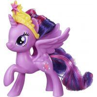 My Little Pony Přátelé Twilight Sparkle