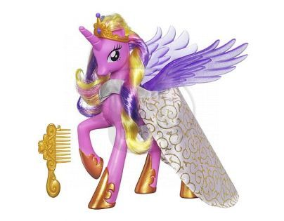 My Little Pony - Princezna Cadence Sfx (98969)