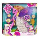 My Little Pony - Princezna Cadence Sfx (98969) 2
