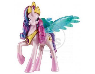 Hasbro 21455 - My little Pony - Princezna Celestia
