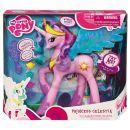 Hasbro 21455 - My little Pony - Princezna Celestia 2