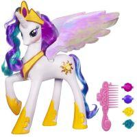 HASBRO A0633 - MY LITTLE PONY Princezna Celestia CZ/SK