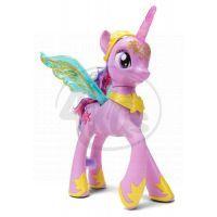 My Little Pony Princezna Twilight Sparkle Cz/Sk 2