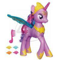 My Little Pony Princezna Twilight Sparkle Cz/Sk 3