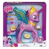 My Little Pony Princezna Twilight Sparkle Cz/Sk 4
