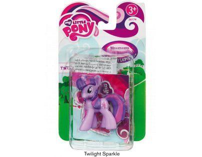 My Little Pony Sběratelská kolekce malých poníků - Poškozený obal