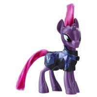 My Little Pony Svítící jednorožec Bouře 2