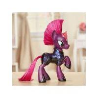 My Little Pony Svítící jednorožec Bouře 4