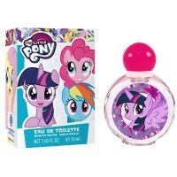 My Little Pony toaletní voda 30 ml