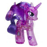 My Little Pony Třpytivá pony princezna - Princess Twilight Sparkle