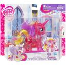 My Little Pony Třpytivá pony princezna - Princess Cadance 2