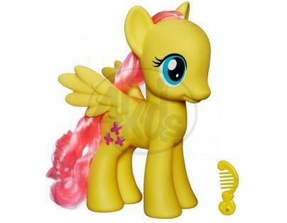 My Little Pony Základní poník - Fluttershy